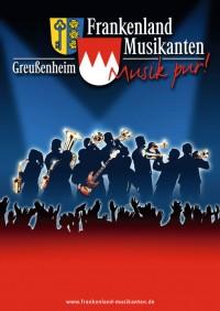 Musikfest Rieneck